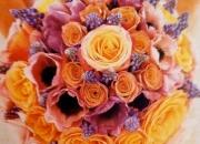 bridesmaid_bouquet_img