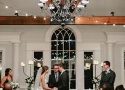 Chastain Horse Park Wedding  (3)