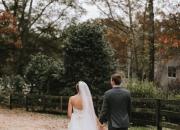 chastain horse park wedding5
