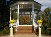 gazebo-with-flowers
