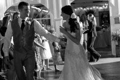 Bride_GroomDancing