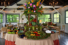 Pace_house_Buffet_img