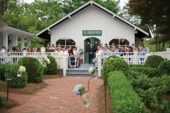 pace_house_Ceremony_img