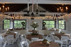 saratoga_event_pace_house_img2