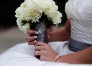 bride_bouquet_image