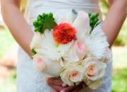 bride_bouquet_img2