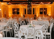 Chastain Horse Park Wedding  (2)