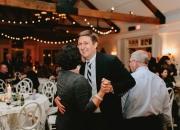 Chastain Horse Park Wedding  (6)