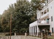 Chastain Horse Park Wedding  (7)
