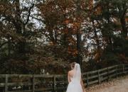 chastain horse park wedding4
