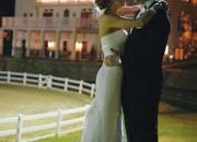 chastain_horse_park_couple_img
