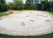 horse_rink_daytime