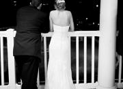 Bride__GroomBalcony