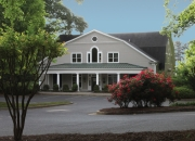 Chastain_Clubhouse_front