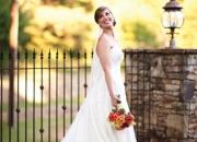 Chastain_Horse_Park_bride_img