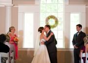 Chastain_Horse_Park_wedding_img