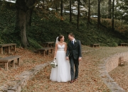chastain horse park wedding3