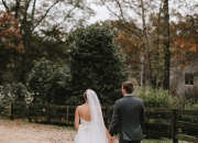 chastain horse park wedding5