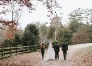 chastain horse park wedding7