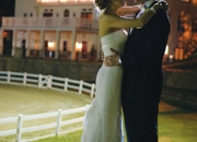 chastain_horse_park_couple_img