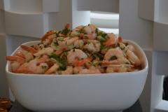 av-food-3