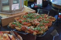 avenue-CHP-food-3