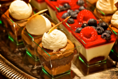 avenue-dessert