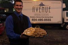 avenue-hiring-9