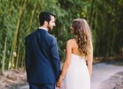 wedding04