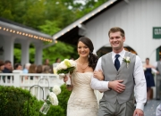 Pace_House_Bride_Groom1