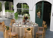 saratoga_Event_pace_house_img
