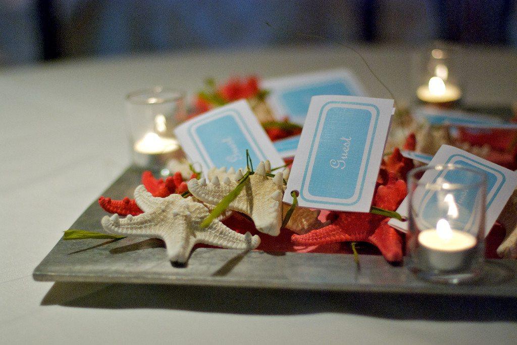 atlanta wedding designers
