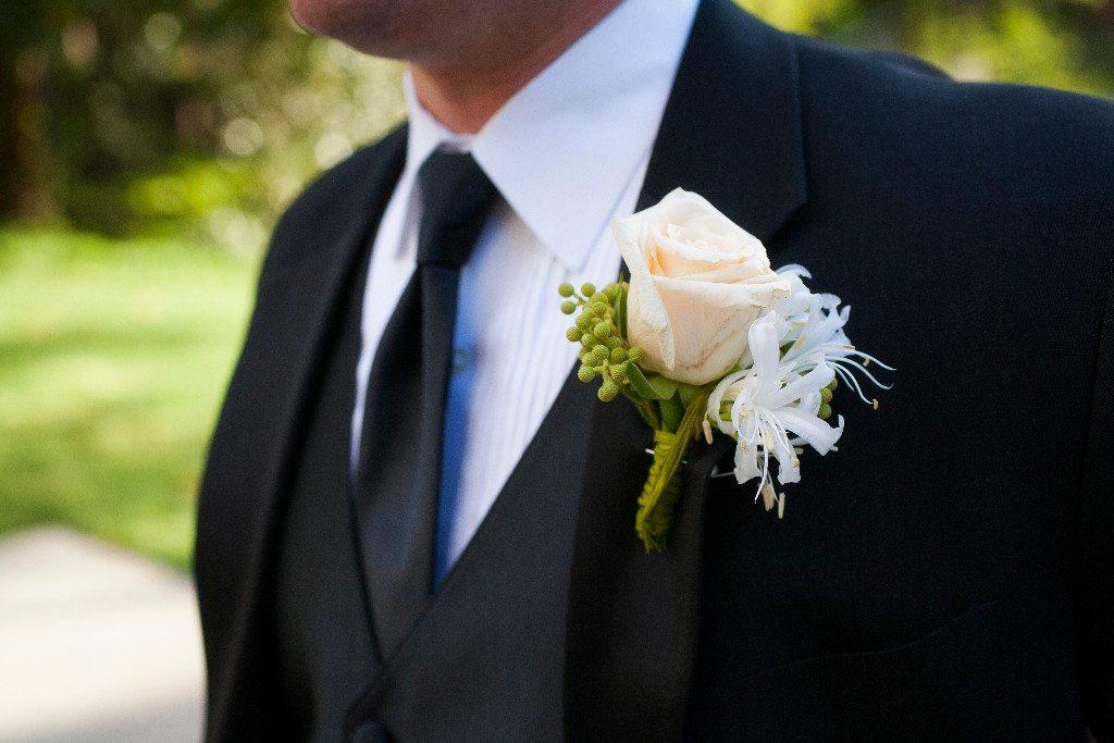 weddings atlanta groom