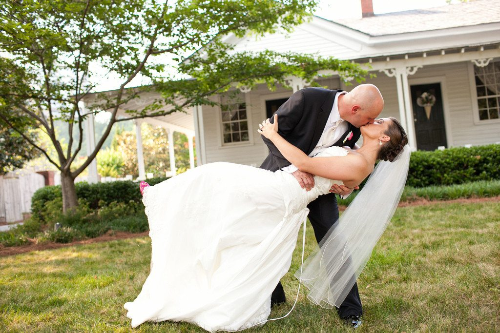 weddings atlanta