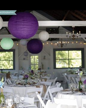 Wedding venue in atlanta