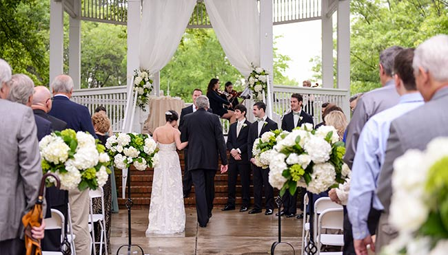 How to choose a wedding venue in atlanta ga saratoga event group how to choose a wedding venue in atlanta ga junglespirit Image collections