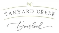 Tanyard Creek Overlook